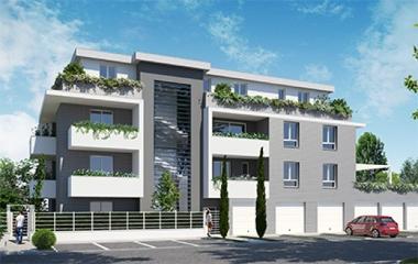 Residenziale in Via Don Sturzo a Carpi