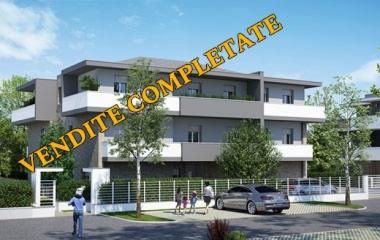 Residenziale Edra4