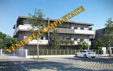 Residenziale Edra5